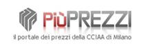 PiuPrezzi