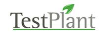 TestPlant